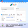 Advance Google Tag Manager