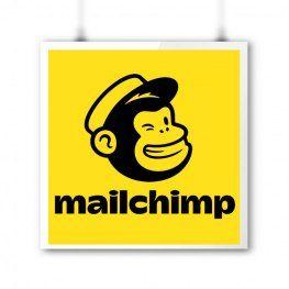 Conexiune MailChimp-Prestashop