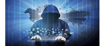 Atentie la hackerii care va pot ruina munca de o viata - Continuare