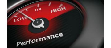 Evitati modulele care reduc viteza pe site-ul dvs.