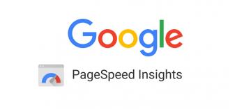 Optimizarea vitezei pe baza de Page Speed Insight
